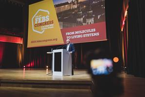 FEBS 2019 photo gallery 3