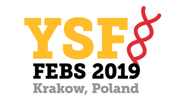 The 19th FEBS Young Scientists' Forum